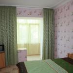 Комната 7 (2 этаж)