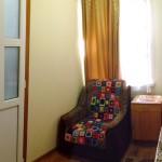 комната 1 (коттедж)